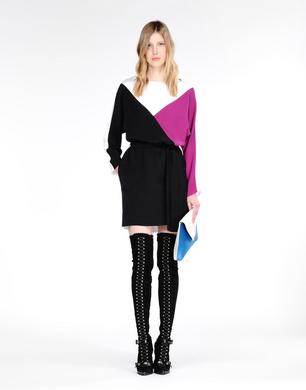 EMILIO PUCCI - Dress