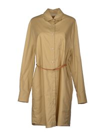 MAISON MARTIN MARGIELA 4 - Short dress