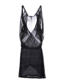 BAD SPIRIT - 3/4 length dress