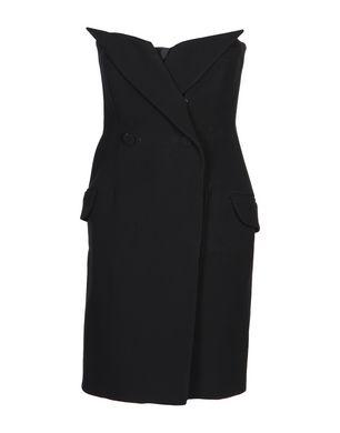 DIOR - Short dress