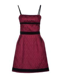TONELLO - Short dress