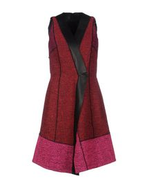 PROENZA SCHOULER - Short dress