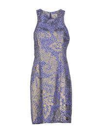 MILLY - Short dress