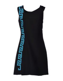 VERSACE - Short dress