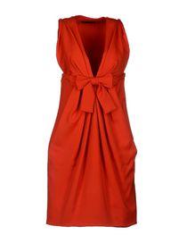 DSQUARED2 - Short dress