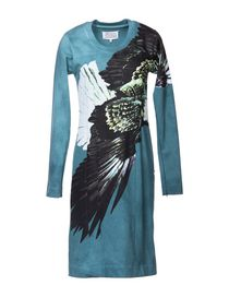 MAISON MARGIELA 1 - Short dress