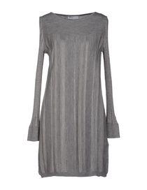 SEE BY CHLOÉ - Short dress