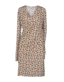 SEE BY CHLOÉ - Knee-length dress