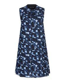 Short dress - PROENZA SCHOULER
