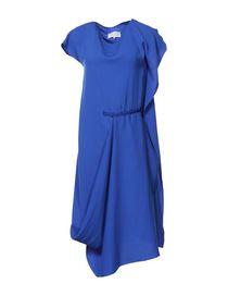 MAISON MARGIELA 1 - 3/4 length dress
