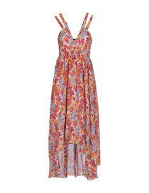 KARL by KARL LAGERFELD - 3/4 length dress