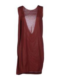 STELLA McCARTNEY - Short dress