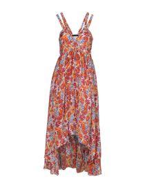 KARL by KARL LAGERFELD - Knee-length dress