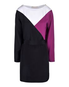 Short dress - EMILIO PUCCI