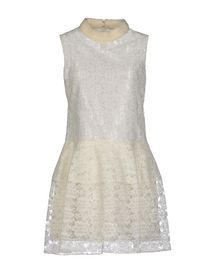SIMONE ROCHA - Short dress