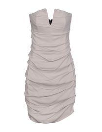 JOHN RICHMOND - Short dress