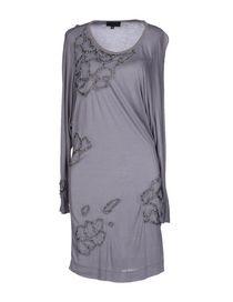 RICHMOND DENIM - Knee-length dress