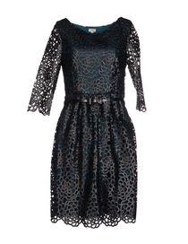HOSS INTROPIA - Knee-length dress