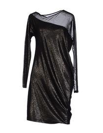 LOIZA by PATRIZIA PEPE - Knee-length dress