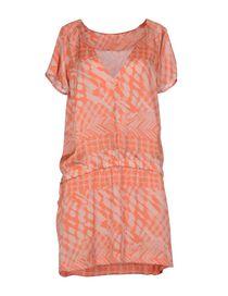 MAURO GRIFONI - Short dress