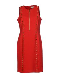 MICHAEL KORS - Knee-length dress