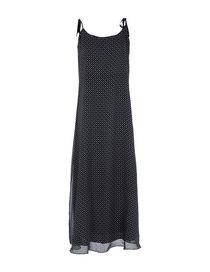 CHLOE SEVIGNY FOR OPENING CEREMONY - Long dress