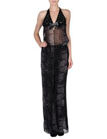 VDP SPORT - Pant overall