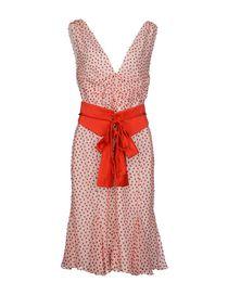 TOM FORD - 3/4 length dress