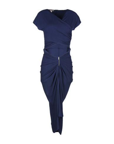 Foto MICHAEL KORS Vestito al ginocchio donna Vestiti al ginocchio