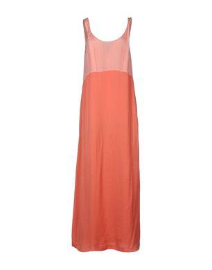 CACHAREL - Long dress