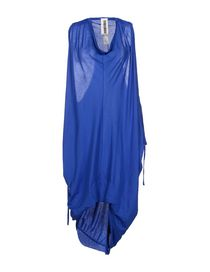 BARBARA I GONGINI - 3/4 length dress
