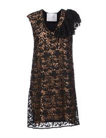 NORMALUISA - Short dress