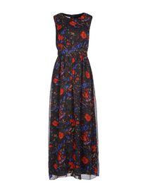 STEFANEL - Long dress