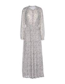 MAURO GRIFONI - Long dress