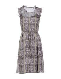 VALENTINO ROMA - Short dress