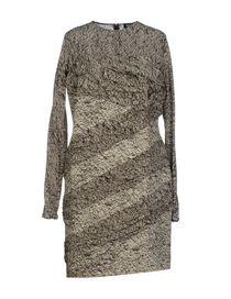 MILA SCHÖN - Short dress