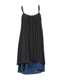 THAKOON ADDITION - Knee-length dress