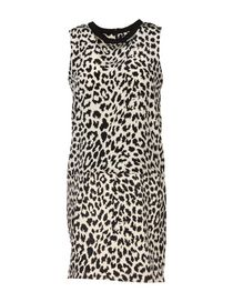 THAKOON ADDITION - Short dress