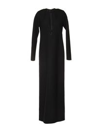 MARC JACOBS - Long dress