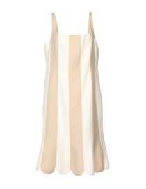 MARC JACOBS - Knee-length dress