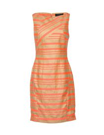 THAKOON - Short dress