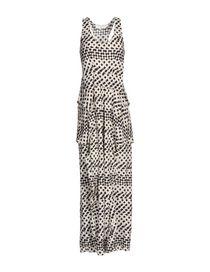 THAKOON ADDITION - Long dress