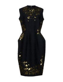 MANISH ARORA - 3/4 length dress