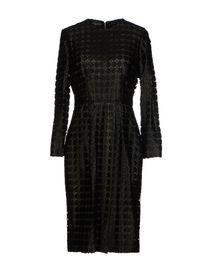 GIAMBATTISTA VALLI - 3/4 length dress