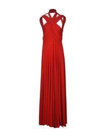 PLEIN SUD - Long dress