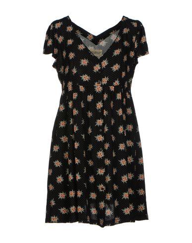 Короткое платье DENIM & SUPPLY RALPH LAUREN 34454208NI