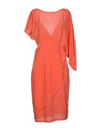 FENDI - Knee-length dress