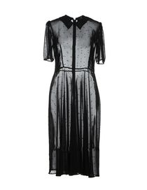 LUDOVICA AMATI - 3/4 length dress