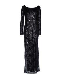 DRY LAKE. - Long dress