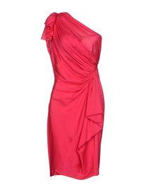 PLEIN SUD - Knee-length dress